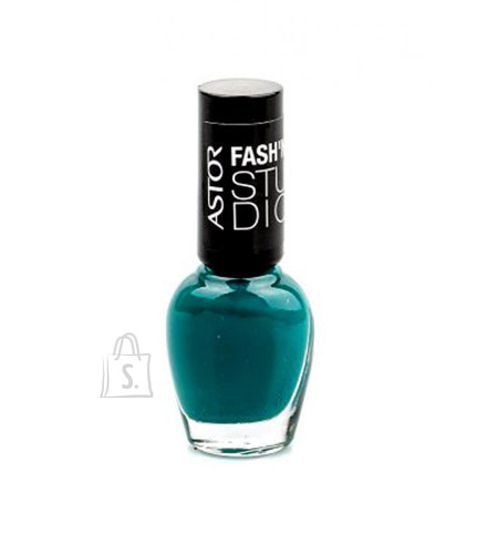 Astor Fashion Studio küünelakk 6 ml