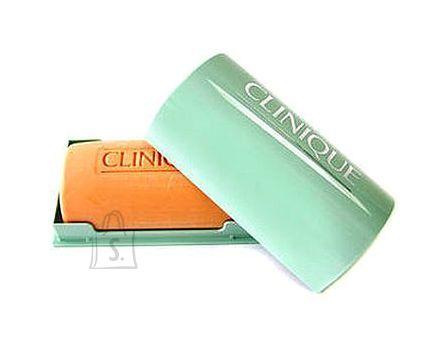 Clinique Facial Soap Oily Skin näoseep 100 g