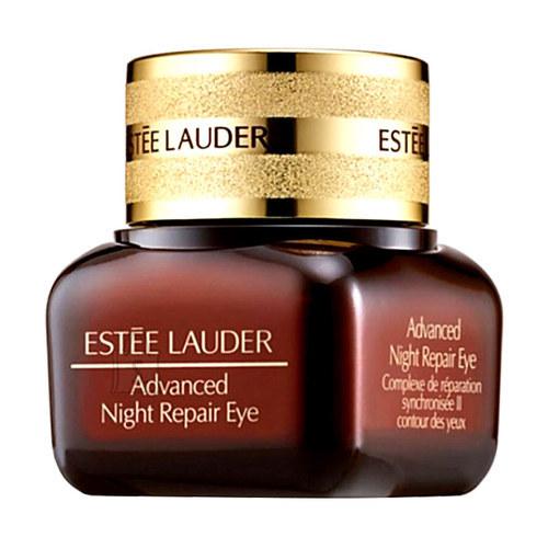 Esteé Lauder Advanced Night Repair silmaümbruse geel-kreem 15 ml