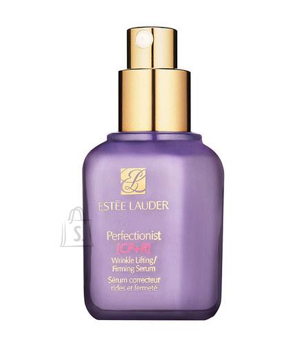 Esteé Lauder Perfectionist CP+R Wrinkle Firming silmaümbruse seerum 50 ml