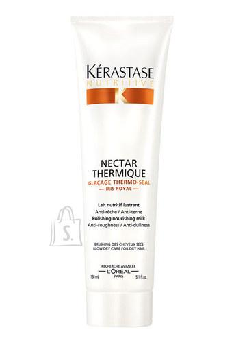 Kerastase Nutritive Nectar Thermique Nourishing Milk juuksepiim 150 ml