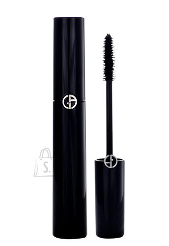 Giorgio Armani Mascara Eyes To Kill Classico ripsmetušš 10 ml