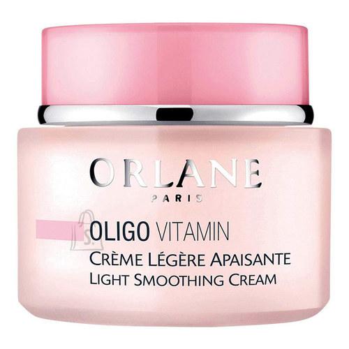 Orlane Oligo Vitamin Light Smoothing näokreem 50 ml