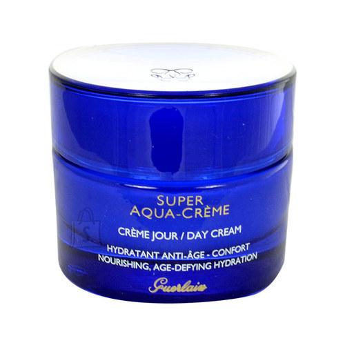 Guerlain Super Aqua-Créme päevakreem 50 ml