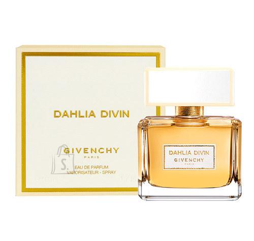 Givenchy Dahlia Divin parfüümvesi naistele EdP 30 ml