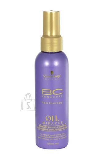 Schwarzkopf BC Bonacure Oil Miracle Barbary Fig & Keratin spreipalsam 150 ml