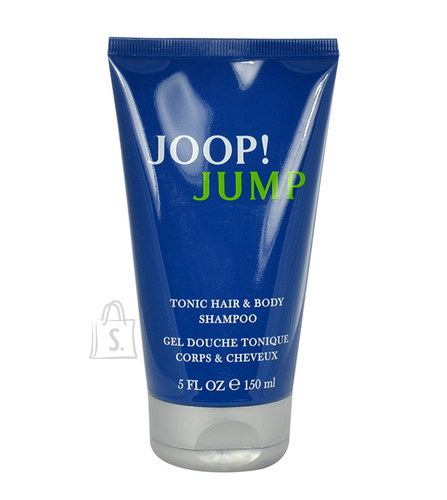 Joop! Jump dušigeel 150 ml