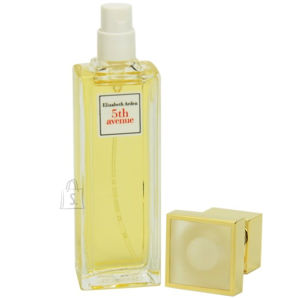 Elizabeth Arden 5th Avenue 15ml naiste parfüümvesi EdP