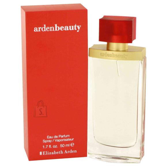 Elizabeth Arden Arden Beauty parfüümvesi EdP 50 ml