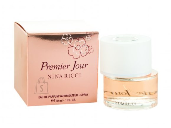 Nina Ricci Premier Jour parfüümvesi EdP 30 ml