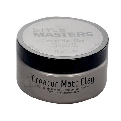 Revlon Style Masters Creator Matt Clay modelleerimissavi 85 g