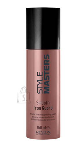 Revlon Style Masters Smooth Iron Guard kuumakaitse 150 ml