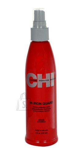 Farouk Systems Chi 44 Iron Guard juuste kuumakaitse 237 ml