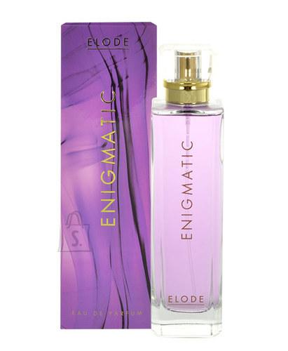 Elode Enigmatic parfüümvesi naistele EdP 100ml