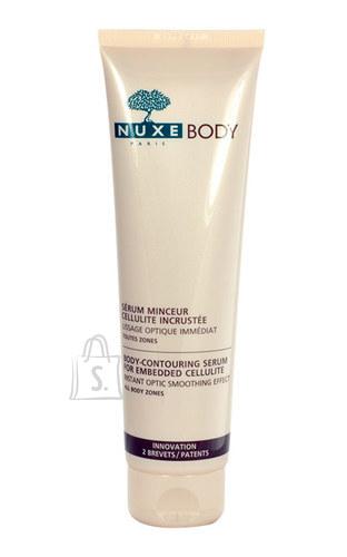 Nuxe Body Contouring tselluliidivastane kehaseerum 150 ml