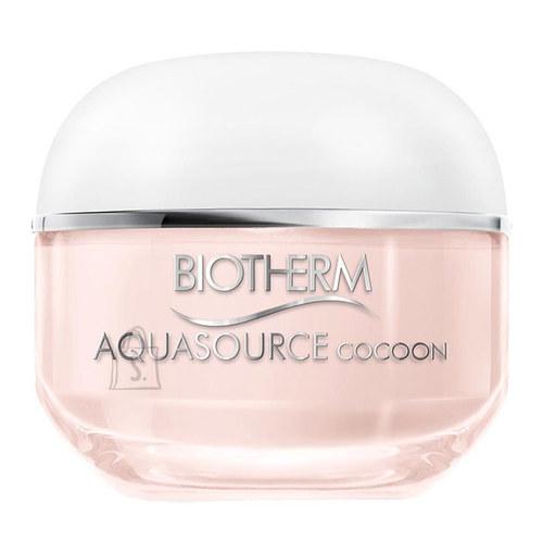 Biotherm Aquasource Cocoon geelkreem 50 ml