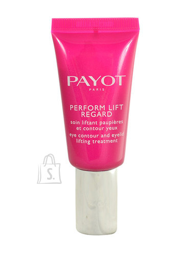 Payot Perform Lift Regard silmaümbruse kreem 15 ml
