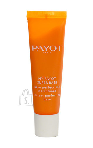Payot My Payot Super Base meigialuskreem 30 ml