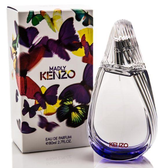 Kenzo Madly parfüümvesi naistele EdP 80ml