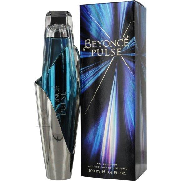 Beyonce Pulse 100ml naiste parfüümvesi EdP