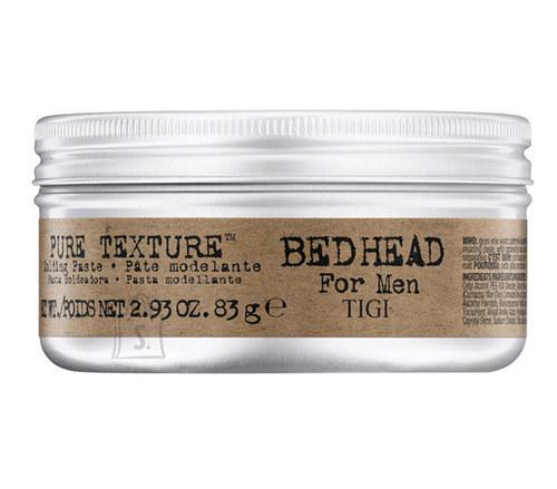 Tigi Bed Head Men Pure Texture modelleerimispasta 93g
