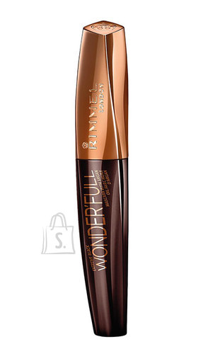 Rimmel London Wonder Full ripsmetušš 11 ml
