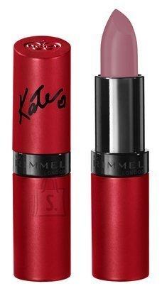 Rimmel London Lasting Finish By Kate Matte huulepulk 4 g