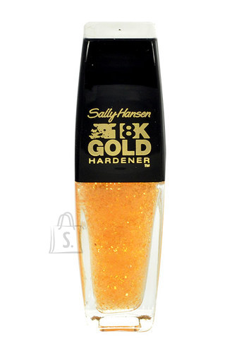 Sally Hansen 18K Gold Hardener küünelakk 10ml
