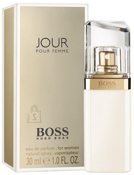 Hugo Boss Jour Pour Femme 30ml naiste EdP