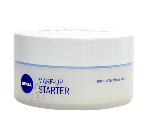 Nivea Make-up Starter näokreem 50 ml