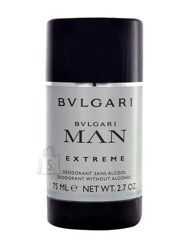 Bvlgari MAN Extreme meeste deostick 75 ml