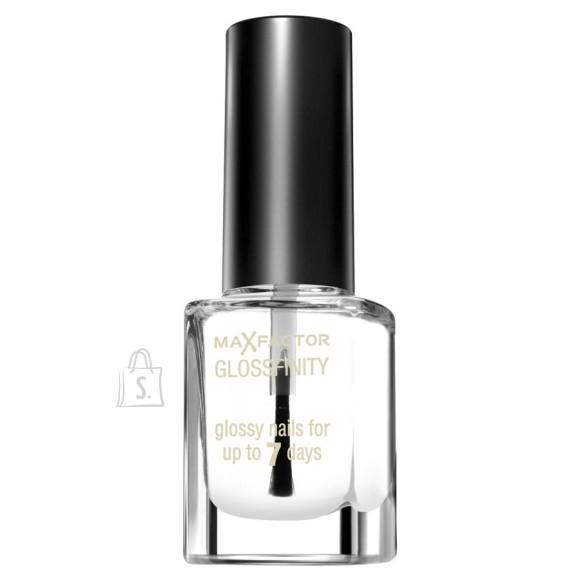 Max Factor Glossfinity pealislakk 11 ml
