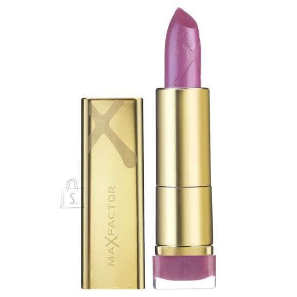 Max Factor Colour Elixir huulepulk 4.8 g
