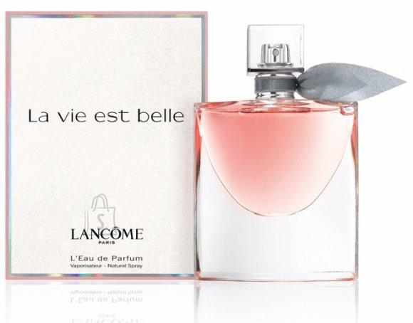 Lancome La Vie Est Belle parfüümvesi naistele EdP 100 ml