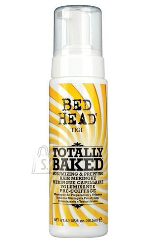 Tigi Bed Head Totally Baked juuksevaht 207 ml
