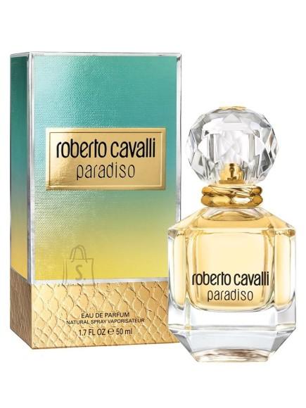Roberto Cavalli Paradiso parfüümvesi naistele EdP 75 ml