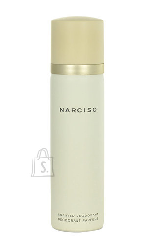 Narciso Rodriguez Narciso naiste spray deodorant 100 ml