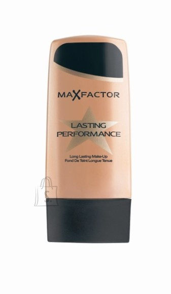Max Factor Lasting Performance jumestuskreem 35 ml Pastelle