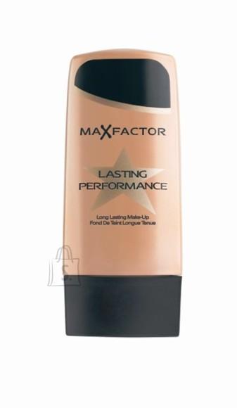 Max Factor Lasting Performance jumestuskreem 35 ml Ivory Beige