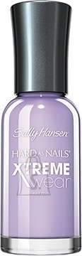Sally Hansen Hard As Nails Xtreme Wear küünelakk 11.8 ml