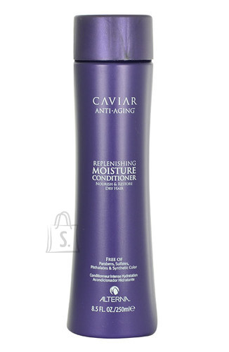Alterna Caviar Replenishing Moisture juuksepalsam 250 ml