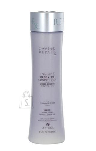 Alterna Caviar Repairx Instant Recovery juuksepalsam 250 ml