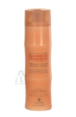Alterna Bamboo Color Hold+ Vibrant Color juuksepalsam 250 ml