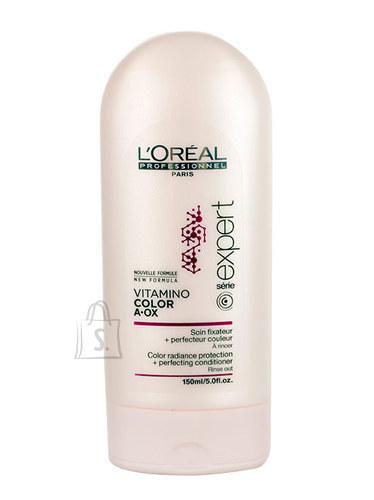L´Oreal Paris Expert Vitamino Color A-OX juuksepalsam 150 ml