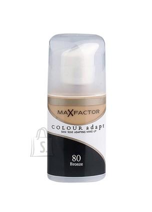 Max Factor Max Factor Colour Adapt Make-Up jumestuskreem 34 ml