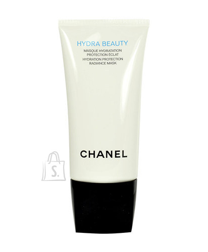 Chanel Hydra Beauty Radiance näomask 75 ml
