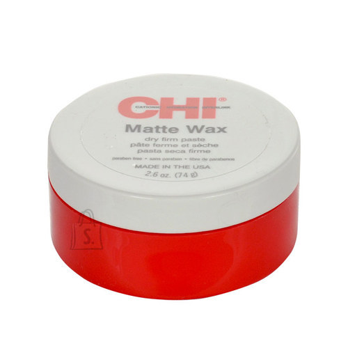 Farouk Systems CHI Matte juuksevaha 74 g