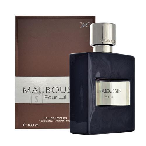 Mauboussin Pour Lui parfüümvesi meestele EdP 100 ml