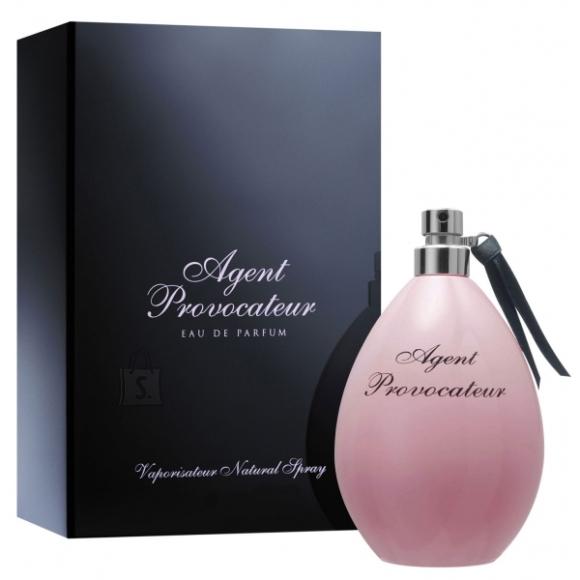 Agent Provocateur Provocateur naiste parfüümvesi EdP 50 ml
