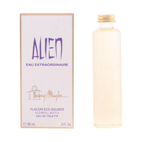 Thierry Mugler Alien Eau Extraordinaire tualettvesi naistele EdT 90 ml
